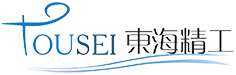 Shenzhen Tousei Technology Co., Ltd